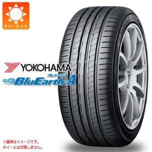ヨコハマ ブルーアース・エース AE50 185/60R16 86H A/b サマータイヤ|tire1ban