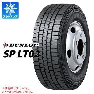 ダンロップ SP LT02 215/60R15.5 110/...
