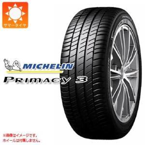 ミシュラン プライマシー3 225/60R16 98W サマータイヤ|tire1ban