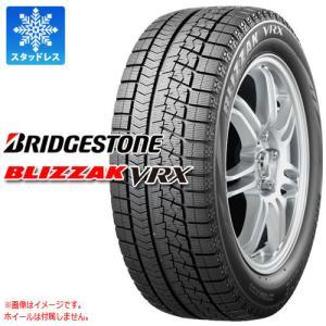 ブリヂストン ブリザック VRX 205/60R16 92Q スタッドレスタイヤ BLIZZAK VRX|tire1ban