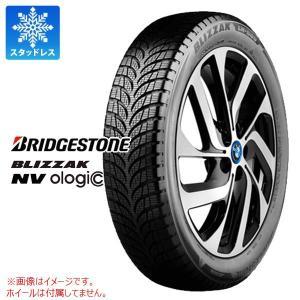 ブリヂストン ブリザック NV オロジック 155/70R19 84Q BMW推奨タイヤ スタッドレスタイヤ BLIZZAK NV ologic|tire1ban
