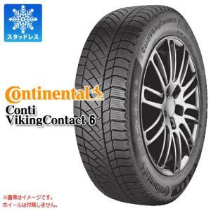 コンチネンタル コンチバイキングコンタクト6 175/55R...