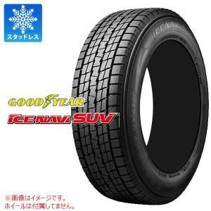 グッドイヤー アイスナビ SUV 215/65R16 98Q...