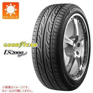 グッドイヤー イーグル LS2000 ハイブリッド2 165/55R15 75V サマータイヤ|tire1ban