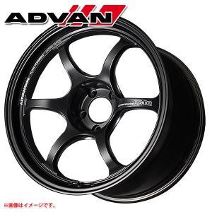 アドバンレーシング RG-D2 8.0-18 ホイール1本 ADVAN Racing RG-D2 tire1ban