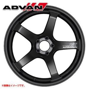 アドバンレーシング GT 8.0-18 ホイール1本 ADVAN Racing GT tire1ban