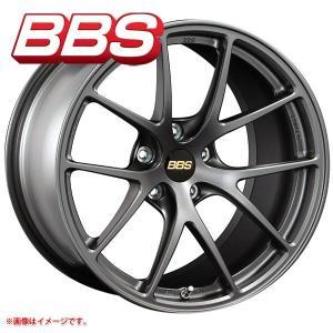 BBS RI-A 8.0-18 ホイール1本 BBS RI-A|tire1ban
