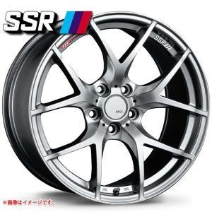 SSR GTV03 8.0-18 ホイール1本 GTV03|tire1ban