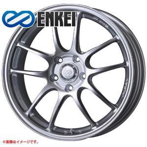 ENKEI エンケイ パフォーマンスライン PF01 8.0-18 ホイール1本 輸入車用 Performance Line PF01 tire1ban