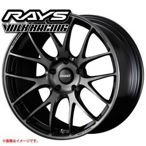 レイズ ボルクレーシング G27 プログレッシヴモデル 8.0-18 ホイール1本 輸入車用 VOLK RACING G27 PROGRESSIVE MODEL|tire1ban