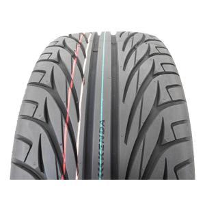 ケンダ KENDA KR20 235/40R17 新品サマータイヤ 235/40/17|tire|02