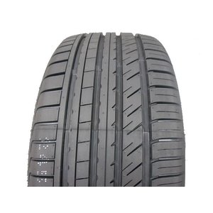 245/35R19 新品サマータイヤ KINFOREST KF550|tire|02