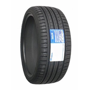 245/35R19 新品サマータイヤ KINFOREST KF550|tire|03
