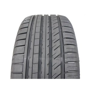 245/35R20 新品サマータイヤ KINFOREST KF550|tire|02