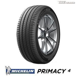 ミシュラン 205/55R16 91W MICHELIN PRIMACY4(EU製) サマータイヤ ...