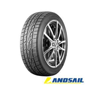 オールシーズンタイヤ LANDSAIL(ランドセイル) 4-SEASONS 155/65R14 75T