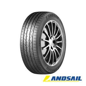 サマータイヤ LANDSAIL(ランドセイル) LS588 UHP 225/45R18 95W XL