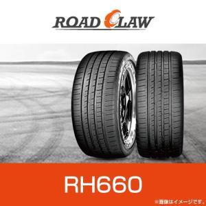 Roadclaw(ロードクロウ) RH660 225/45R18 95W XL