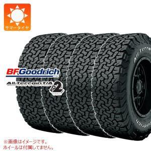 正規品 4本 サマータイヤ 37x12.50R17 124R BFグッドリッチ オールテレーン T/...