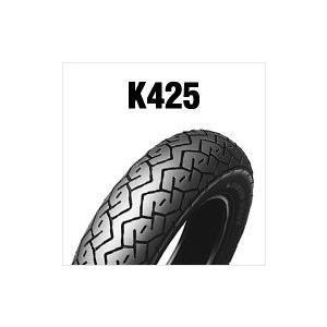 K425G 160/80-15 74S WT ダンロップ リア|tireoukoku