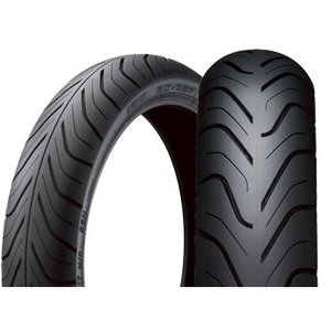IRC RX-02 120/70-17 58H TL フロント用 井上ゴム工業|tireoukoku