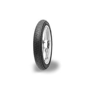 【バイク用フロントタイヤ】METZELER Perfect  ME11 3.25-19 54S TL メッツラー・パーフェクトME11 前輪用|tireoukoku