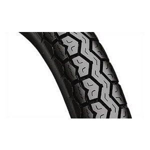 【リア用】BRIDGESTONE RS10 3.25-17 57P WT ブリヂストン RS-10 |tireoukoku