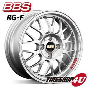 BBS RG-F RG-F397 15インチ 15×5.5J 4/100 ET45 SL コペン ムーブ ワゴンR|tireshop4u