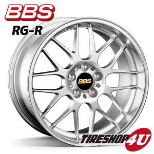 BBS RG-R RG-R721 17インチ 17×8.0J 5/114.3 ET32 DS セドリック(Y33) tireshop4u