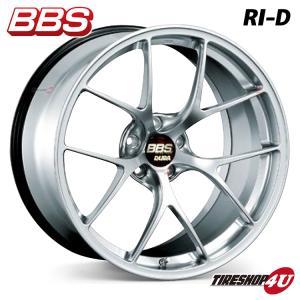 BBS RI-D RI-D003 超超ジュラルミン鍛造 20インチ 20X10.0J 5/114.3 ET35 HUB:66φ DS R35 GT-R フロント|tireshop4u