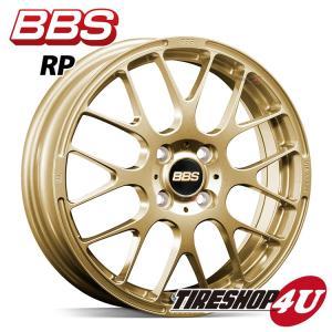 BBS RP RP007 16インチ 15×5.0J 4/100 ET45 GK 軽自動車各種 ホンダ S660(フロント)|tireshop4u