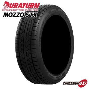 2017年製 サマータイヤ 255/30R24 Duraturn Mozzo STX|tireshop4u