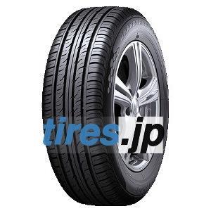 ダンロップ GRANDTREK PT3 235/55R19 101V 新品SUV用タイヤ 送料無料 在庫有り