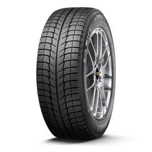 スタッドレス タイヤ ミシュラン 215/55R17 XL ...