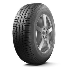 スタッドレス タイヤ ミシュラン 215/55R16 XL ...