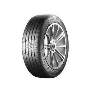 快適なドライブを演出する、新世代のコンフォートタイヤ。 低ノイズ・耐摩耗性を向上し、より快適な走行を...
