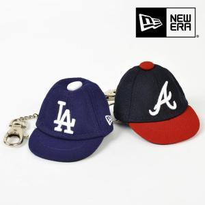 キーホルダー NEWERA ニューエラ 59FIFTY NY ニューヨーク ヤンキース キーホルダー 帽子 鍵 キャップ ベースボール|tis