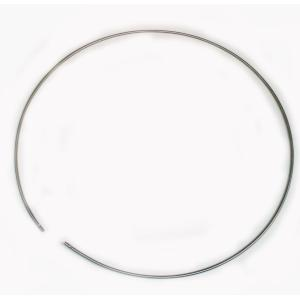 取り替え用 64チタン合金 40cmフレーム|titanium