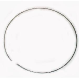 取り替え用 64チタン合金 50cmフレーム|titanium