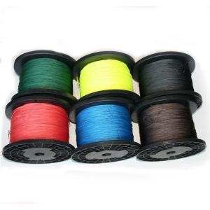 PE 20号 1000m 8編み 300LB 道糸  お好きなカラーを選択|titanium