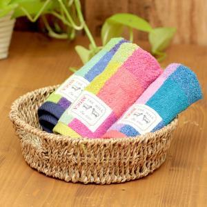 ◆商品について◆  1723年、アイルランド ウィックロー州のアヴォカ村で素朴な毛織物工場としスター...