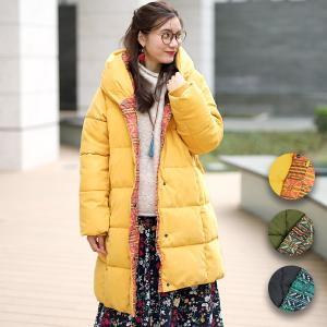 ◆商品について◆  薄くて軽いのに暖かな「シンサレート」のコート。 「シンサレート素材」とは、不織布...