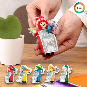◆商品について◆  願いを叶えてくれる!? 南米ペルーから幸運のエケッコー人形が登場です☆ ちょっぴ...