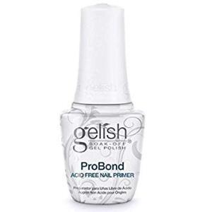 ジェルネイル ジェリッシュ プロボンド gelish probond 15 ml ノンアシッドプライマー 送料無料