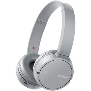 オンイヤータイプの小型ハウジング 軽量で快適な装着感を実現 高精細な音楽再生を実現 コンパクト・軽量...