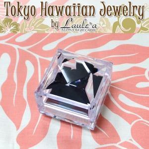 ハワイアンジュエリーネックレスジュエリーギフトボックスBリング 指輪ピアスクリスマスプレゼント/東京ハワイアンジュエリー|tk-hawaiianjewelry