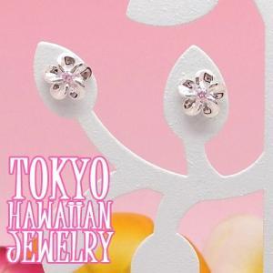 ハワイアンジュエリー / 東京ハワイアンジュエリー|tk-hawaiianjewelry