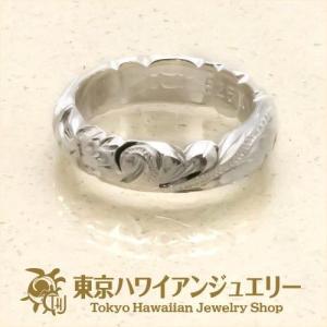 送料無料2.5mm厚カットアウトリングハワイアンジュエリーシルバーリング silver925/東京ハワイアンジュエリー|tk-hawaiianjewelry