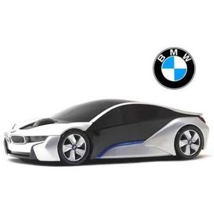 LG55 ATZ007 BMW i8 ハイブリット|tk-store777