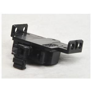 トミーテック  JC6323 密連形TNカプラー(SP・黒・電連2段付)|tk-store777